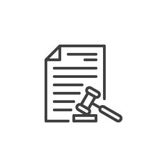 Chattanooa vacation rental regulation